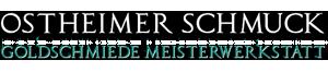 Ostheimer Schmuck